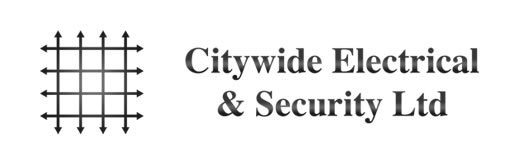 Citywide Electrical & Security